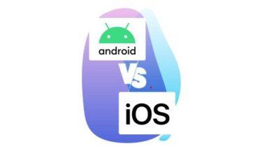 Brugtsalg: Android taber langt mere i værdi end iPhone