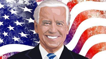 Joe Biden vil udskifte alle offentlige transportmidler til el