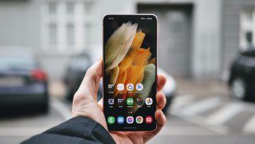 Nu giver Samsung helt op til fem års sikkerhedsopdateringer