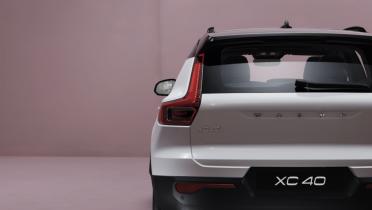 Ny portal skal sikre bedre og smartere biler fra Volvo