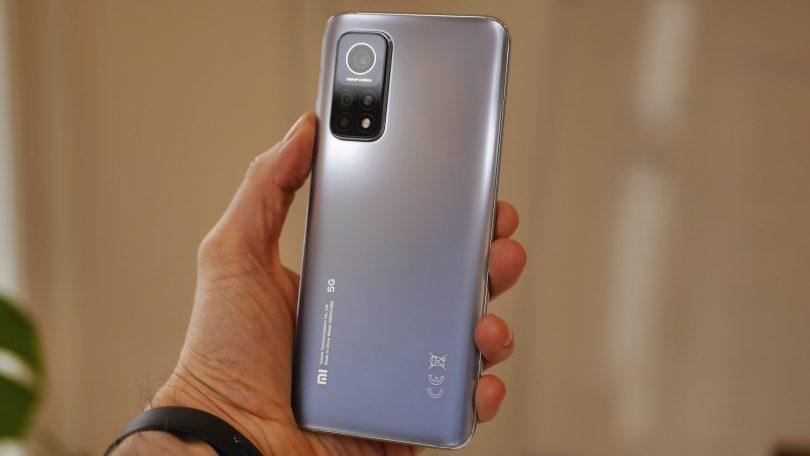 Test af Xiaomi Mi 10T Pro – Et ægte mobilkup