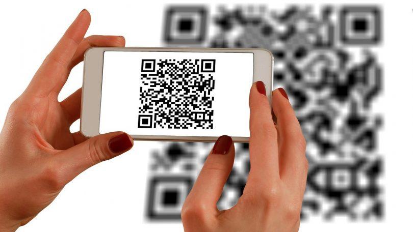Pas på: QR-kode scanner inficerer millioner af brugere