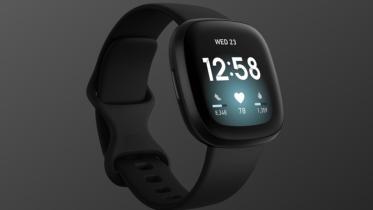 Fitbit lægger glukosetracking i sin app