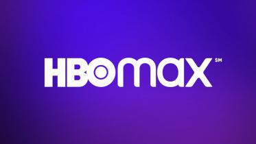 HBO Max kommer først til Norden sidst på året