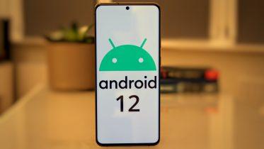 Android 12 er på vej: Lanceringsdato, nyheder og alt du bør vide