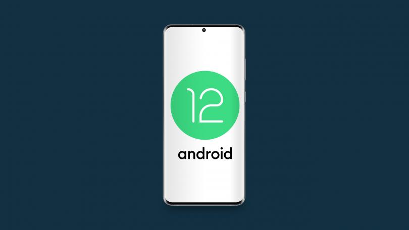 Google annoncerer Android 12 preview 1: Her er nyhederne