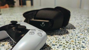 PlayStation 5 vil også være en mangelvare i 2022