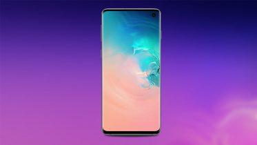 Samsung-telefoner får nu sikkerhedsopdateringer i fire år