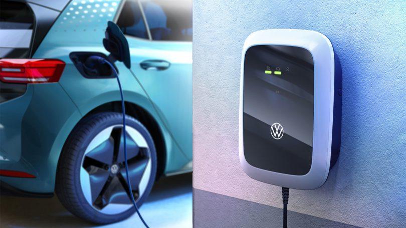 Afstemning: Har du købt en elbil?