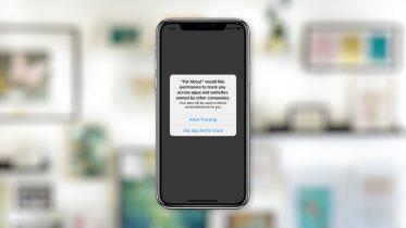 Facebook forsvarer igen reklamesporing forud for Apples privatlivstiltag