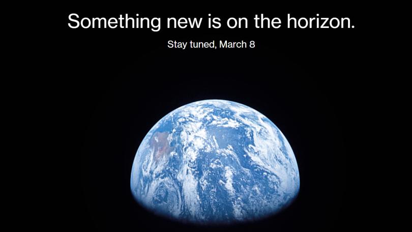 OnePlus 9 og OnePlus Watch lanceres den 8. marts