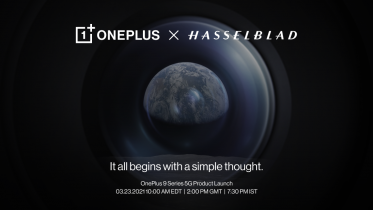 OnePlus 9: OnePlus vil lave verdens bedste kameramobil