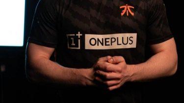 OnePlus' Fnatic Mode-spilfunktioner skifter navn