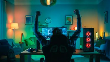 3 indgår samarbejde med spiltrænings-platformen GamerzClass