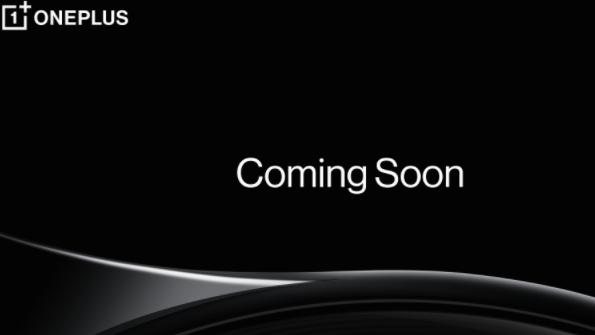 Bekræftet: OnePlus Watch lanceres den 23. marts