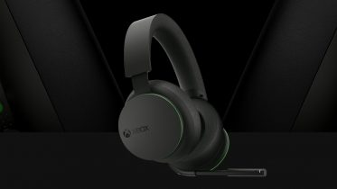 Xbox Wireless Headset: Nyt gaming-headset kan købes i Danmark