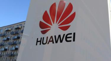 Nu vil USA ramme Huawei med flere restriktioner