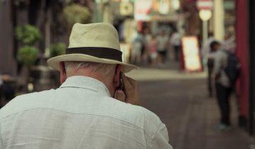 Spar penge på disse anbefalede mobilabonnementer til ældre