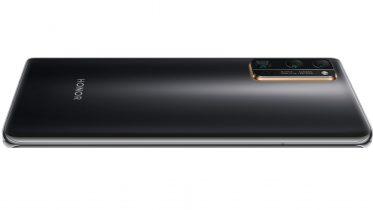Honor Magic-telefonerne vil overgå Huaweis topmodeller