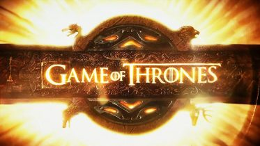 House of the Dragon bliver ikke HBO's eneste Game of Thrones spin-off