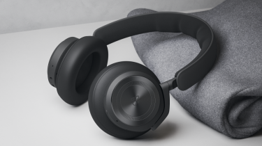 Beoplay HX lanceret – Bedre lyd, ANC og komfort