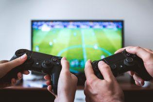 Få hurtigt og billigt bredbånd via dit kabel-tv stik