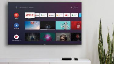 Guide: De bedste streamingbokse med Android TV og Google TV