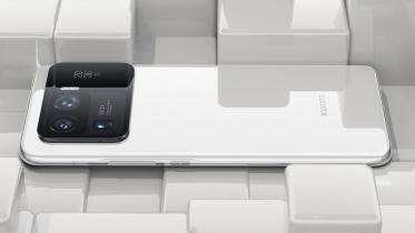 Xiaomi annoncerer topmodellerne Mi 11 Ultra, Mi 11i og Mi 11 Lite