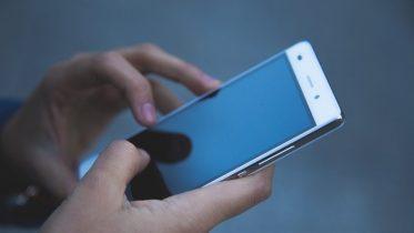 De 5 mest foretrukne og populære mobilabonnementer
