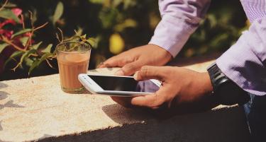 De billigste mobilabonnementer på Telenors netværk