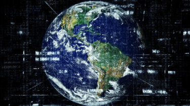 Sådan vil Cisco forbedre internettet i fremtiden