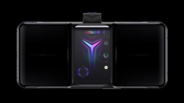 Lenovo Legion Phone Duel 2 er et kraftværk til gaming
