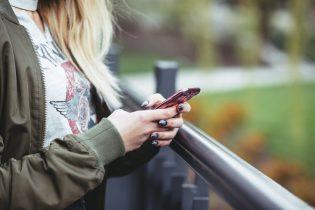 Her er de billigste forbrugsafregnede mobilabonnementer