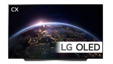 Samsung vil have fingrene i LGs OLED-skærme