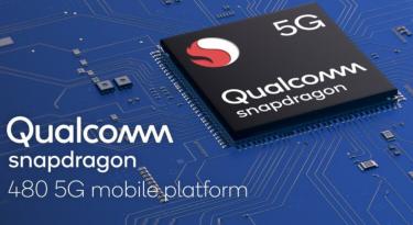 Nu bliver 5G-telefonen endnu billigere