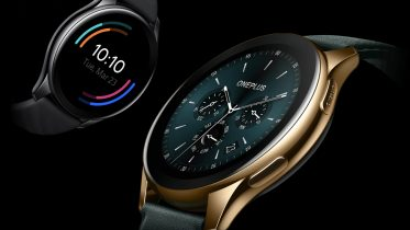 De første test af OnePlus Watch – imponerer ikke anmelderne