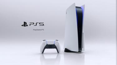 PlayStation 5 – Find den rigtige eksterne harddisk