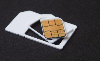 Spar penge med et ekstra sim-kort – se priser på datadeling