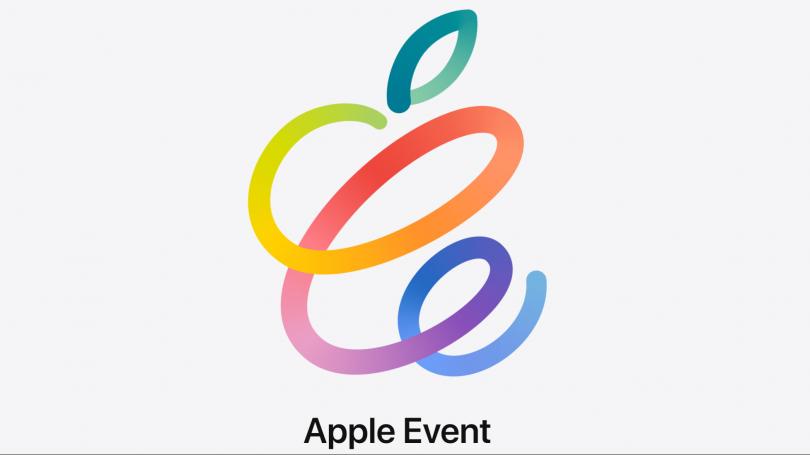 Apple event i morgen: Flere nye produkter lanceres