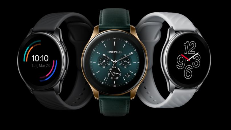Nu bliver OnePlus Watch bedre efter stor opdatering