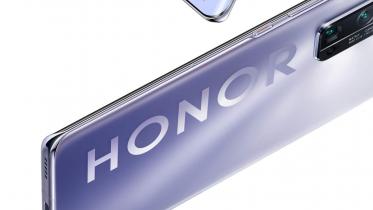 Honor 50 Pro+ er det kommende flagskib fra Huawei-afstikkeren