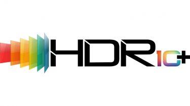 Chromecast med Google TV og Paramount+ understøtter nu HDR10+