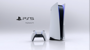 Stadig umulig at købe: Sony har solgt 7,8 millioner PS5-konsoller