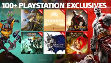 Endnu flere eksklusive spil på vej til PlayStation 5