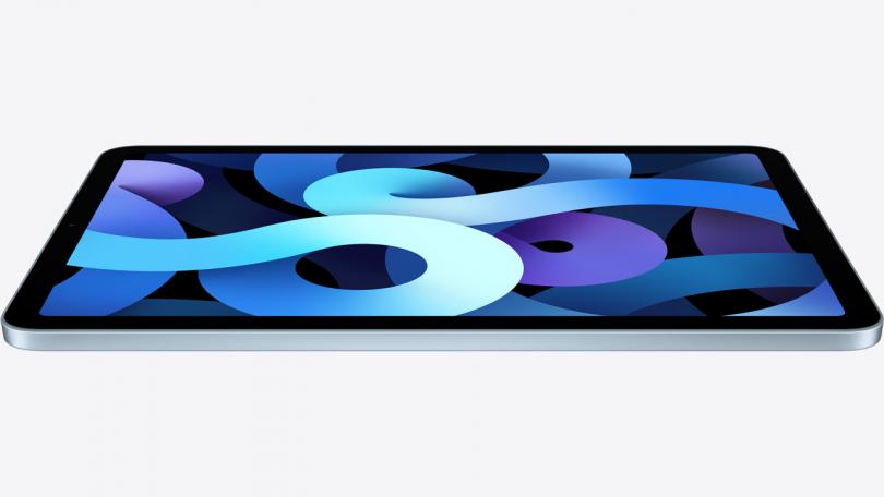 Ny iPad mini med større skærm kommer senere i år