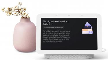 Google chokerer: Annoncerer horribel pris for ny tjeneste