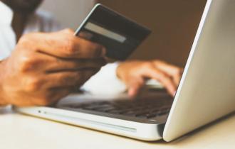Del betalingen på en ny telefon op – se muligheder for afbetaling