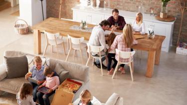 Er 3 et godt valg til familiens mobilabonnementer?