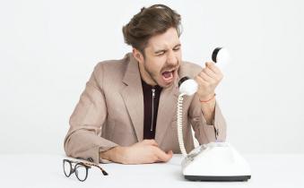 Her er teleselskaberne med den bedste kundeservice
