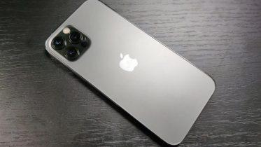 Apple vil lancere iPhone med egenudviklet 5G-modem